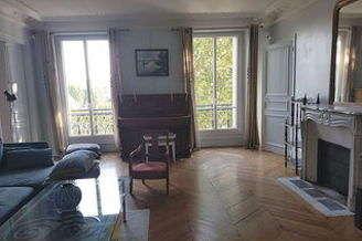 Tour Eiffel – Champs de Mars Париж 7° 3 спальни Квартира