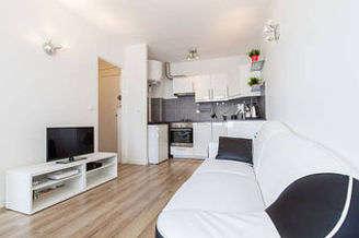 Colombes 1 dormitorio Apartamento