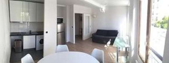 Quartier Latin – Panthéon Parigi 5° 1 camera Appartamento