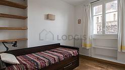 Apartamento Paris 12° - Quarto 3