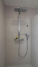 Appartement Paris 12° - Salle de bain 2