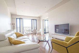 Appartement 2 chambres Paris 1° Châtelet – Les Halles