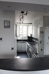 Apartment Hauts de seine - Kitchen
