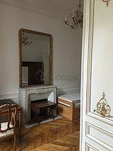 Appartamento Parigi 9° - Camera 2