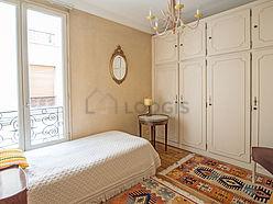 公寓 巴黎17区 - 房間 2