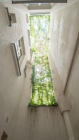 Apartamento Paris 4° - Terraça