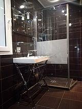 公寓 Hauts de seine - 浴室