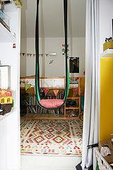 Casa Hauts de seine - Quarto 3