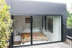 Casa Hauts de seine - Quarto