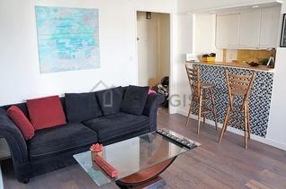 Wohnung Boulevard De Picpus Paris 12°