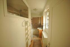 Appartement Val de marne - Salle de bain