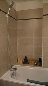 アパルトマン Seine st-denis - バスルーム 2