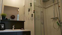 Apartamento Seine st-denis - Casa de banho