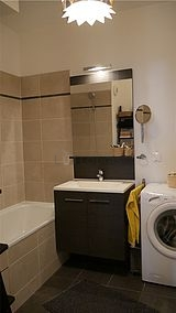 Apartamento Seine st-denis - Cuarto de baño 2