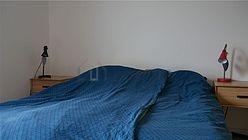 Apartamento Seine st-denis - Quarto 2