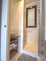 Apartamento París 7° - Cuarto de baño