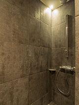 Appartamento Parigi 2° - Sala da bagno