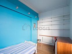 公寓 巴黎16区 - 房間 3