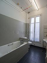 透天房屋 Haut de seine Nord - 浴室