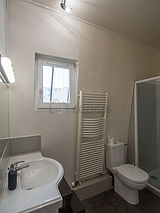透天房屋 Haut de seine Nord - 浴室 2