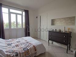 Appartamento Val de marne - Camera