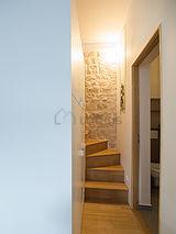 Apartamento París 11° - Entreplanta
