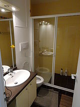 Apartment Haut de seine Nord - Bathroom 2