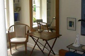 Apartamento Rue Du Chemin Vert París 11°