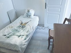 公寓 Haut de seine Nord - 房間 2