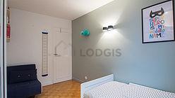 公寓 巴黎20区 - 房間 2