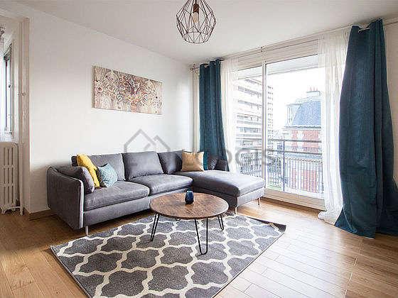 Fine Paris Rue De Lourmel Monthly Furnished Rental 2 Bedroom Beutiful Home Inspiration Xortanetmahrainfo