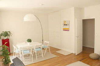 Appartement 1 chambre Paris 6° Luxembourg