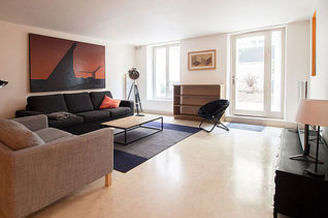 Val de Grâce París 5° 1 dormitorio Apartamento