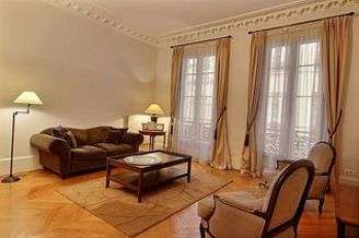 Madeleine – Saint Lazare Parigi 8° 2 camere Appartamento