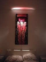 公寓 Val de marne - 房間