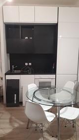 公寓 Val de marne - 廚房
