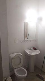 公寓 Val de marne - 浴室