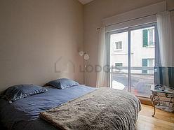 公寓 Hauts de seine Sud - 凹室