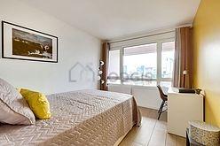 Квартира Hauts de seine - Спальня 2