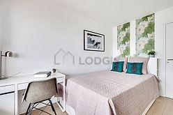 Apartamento Hauts de seine - Dormitorio 3