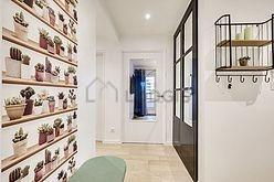 Apartamento Hauts de seine - Laundry room
