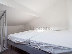 Appartement Haut de seine Nord - Mezzanine