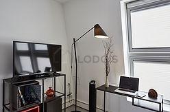雙層公寓 Hauts de seine - 客廳