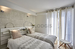雙層公寓 Hauts de seine - 房間 2