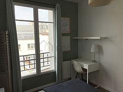 Appartamento Seine st-denis - Camera 2