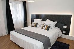 公寓 巴黎19区 - 房間