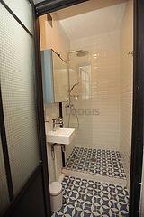 透天房屋 Seine st-denis - 浴室 2