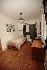 casa Seine st-denis - Camera 2