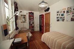 Casa Seine st-denis - Quarto 2