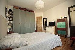Casa Seine st-denis - Quarto
